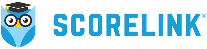 Scorelink
